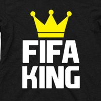 Fifaking
